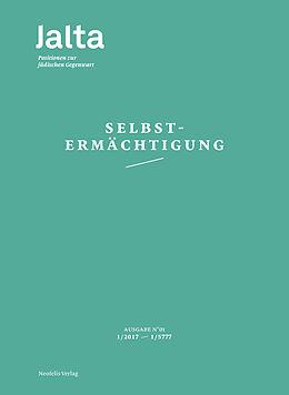 Cover: https://exlibris.azureedge.net/covers/9783/9580/8136/9/9783958081369xl.jpg