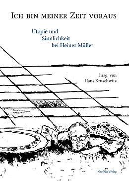 Cover: https://exlibris.azureedge.net/covers/9783/9580/8144/4/9783958081444xl.jpg