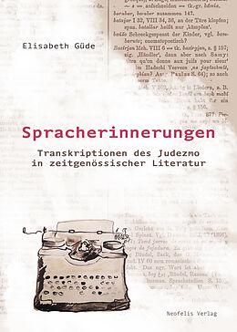 Cover: https://exlibris.azureedge.net/covers/9783/9580/8228/1/9783958082281xl.jpg