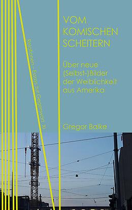 Cover: https://exlibris.azureedge.net/covers/9783/9580/8231/1/9783958082311xl.jpg