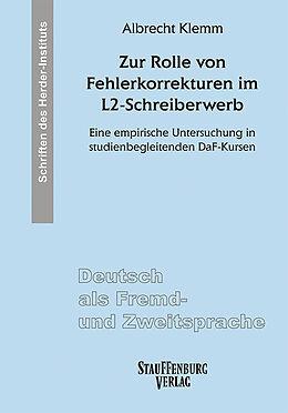 Cover: https://exlibris.azureedge.net/covers/9783/9580/9076/7/9783958090767xl.jpg