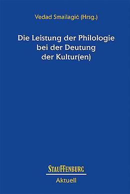 Cover: https://exlibris.azureedge.net/covers/9783/9580/9280/8/9783958092808xl.jpg