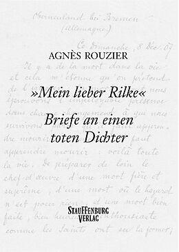 Cover: https://exlibris.azureedge.net/covers/9783/9580/9310/2/9783958093102xl.jpg