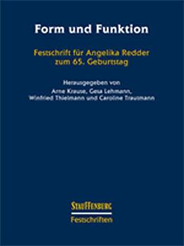 Cover: https://exlibris.azureedge.net/covers/9783/9580/9443/7/9783958094437xl.jpg