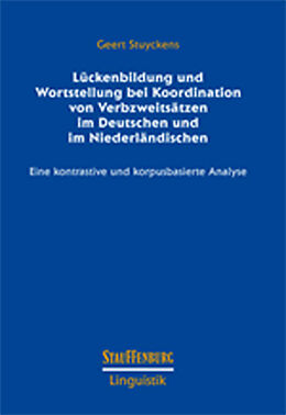 Cover: https://exlibris.azureedge.net/covers/9783/9580/9503/8/9783958095038xl.jpg