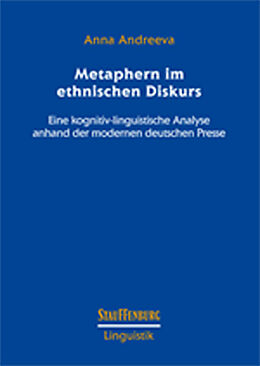 Cover: https://exlibris.azureedge.net/covers/9783/9580/9513/7/9783958095137xl.jpg