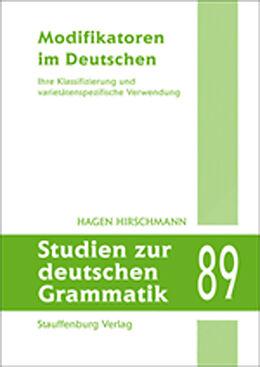 Cover: https://exlibris.azureedge.net/covers/9783/9580/9540/3/9783958095403xl.jpg