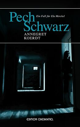 Cover: https://exlibris.azureedge.net/covers/9783/9581/3062/3/9783958130623xl.jpg