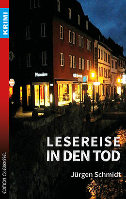 Cover: https://exlibris.azureedge.net/covers/9783/9581/3081/4/9783958130814xl.jpg