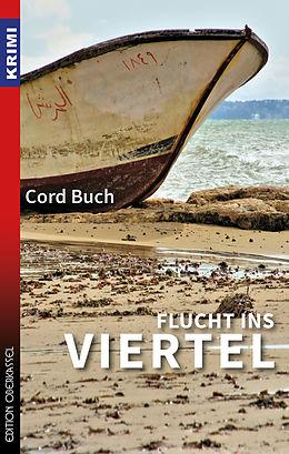 Cover: https://exlibris.azureedge.net/covers/9783/9581/3089/0/9783958130890xl.jpg
