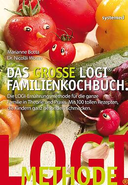 Cover: https://exlibris.azureedge.net/covers/9783/9581/4016/5/9783958140165xl.jpg