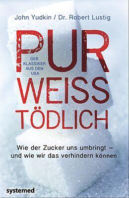 Cover: https://exlibris.azureedge.net/covers/9783/9581/4053/0/9783958140530xl.jpg
