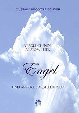 Cover: https://exlibris.azureedge.net/covers/9783/9581/6150/4/9783958161504xl.jpg