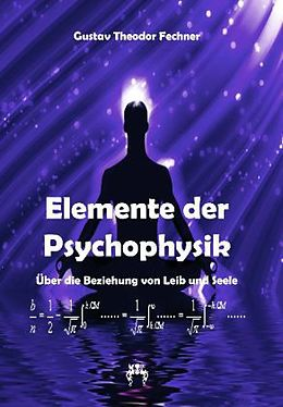 Cover: https://exlibris.azureedge.net/covers/9783/9581/6154/2/9783958161542xl.jpg