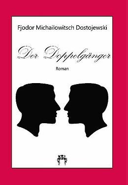 Cover: https://exlibris.azureedge.net/covers/9783/9581/6180/1/9783958161801xl.jpg