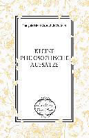 Cover: https://exlibris.azureedge.net/covers/9783/9581/6195/5/9783958161955xl.jpg