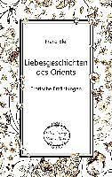 Cover: https://exlibris.azureedge.net/covers/9783/9581/6210/5/9783958162105xl.jpg