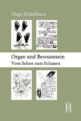 Cover: https://exlibris.azureedge.net/covers/9783/9581/7008/7/9783958170087xl.jpg