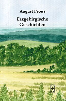 Cover: https://exlibris.azureedge.net/covers/9783/9581/7015/5/9783958170155xl.jpg