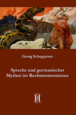 Cover: https://exlibris.azureedge.net/covers/9783/9581/7027/8/9783958170278xl.jpg