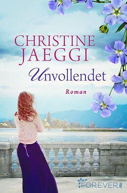 Cover: https://exlibris.azureedge.net/covers/9783/9581/8223/3/9783958182233xl.jpg