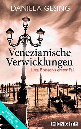 Cover: https://exlibris.azureedge.net/covers/9783/9581/9006/1/9783958190061xl.jpg