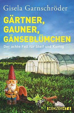 Cover: https://exlibris.azureedge.net/covers/9783/9581/9290/4/9783958192904xl.jpg