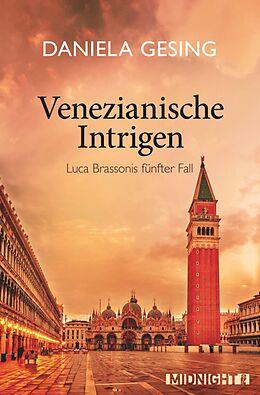 Cover: https://exlibris.azureedge.net/covers/9783/9581/9940/8/9783958199408xl.jpg