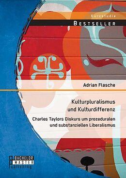 Cover: https://exlibris.azureedge.net/covers/9783/9582/0010/4/9783958200104xl.jpg