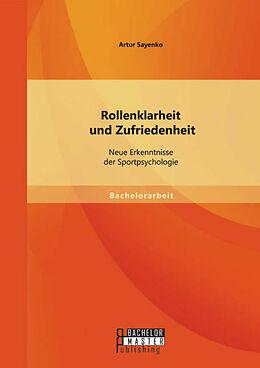 Cover: https://exlibris.azureedge.net/covers/9783/9582/0027/2/9783958200272xl.jpg