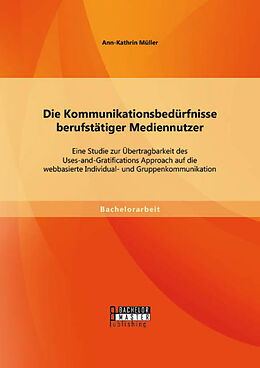 Cover: https://exlibris.azureedge.net/covers/9783/9582/0065/4/9783958200654xl.jpg