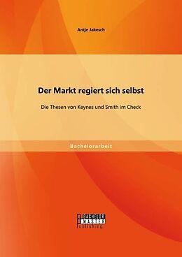 Cover: https://exlibris.azureedge.net/covers/9783/9582/0114/9/9783958201149xl.jpg