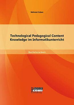 Cover: https://exlibris.azureedge.net/covers/9783/9582/0125/5/9783958201255xl.jpg
