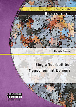 Cover: https://exlibris.azureedge.net/covers/9783/9582/0135/4/9783958201354xl.jpg