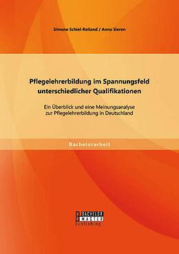 Cover: https://exlibris.azureedge.net/covers/9783/9582/0141/5/9783958201415xl.jpg
