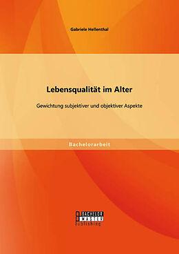 Cover: https://exlibris.azureedge.net/covers/9783/9582/0153/8/9783958201538xl.jpg
