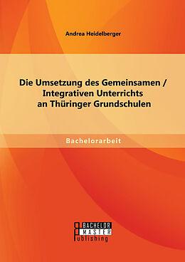 Cover: https://exlibris.azureedge.net/covers/9783/9582/0158/3/9783958201583xl.jpg