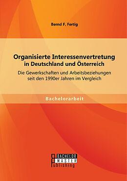 Cover: https://exlibris.azureedge.net/covers/9783/9582/0188/0/9783958201880xl.jpg