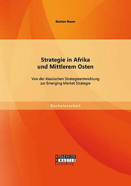 Cover: https://exlibris.azureedge.net/covers/9783/9582/0206/1/9783958202061xl.jpg