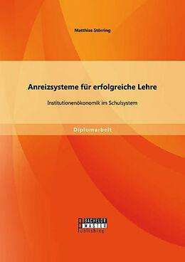 Cover: https://exlibris.azureedge.net/covers/9783/9582/0215/3/9783958202153xl.jpg