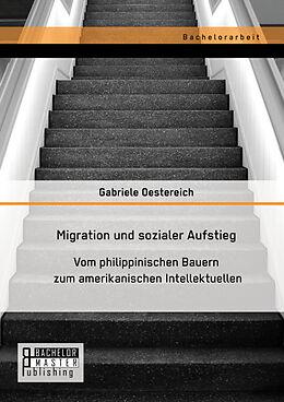 Cover: https://exlibris.azureedge.net/covers/9783/9582/0231/3/9783958202313xl.jpg
