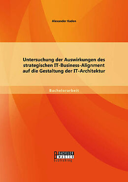Cover: https://exlibris.azureedge.net/covers/9783/9582/0256/6/9783958202566xl.jpg