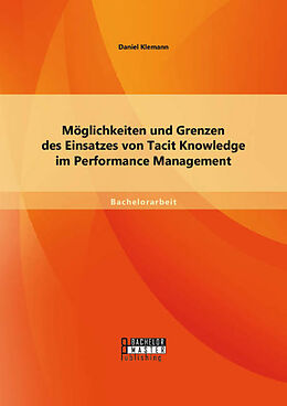Cover: https://exlibris.azureedge.net/covers/9783/9582/0307/5/9783958203075xl.jpg