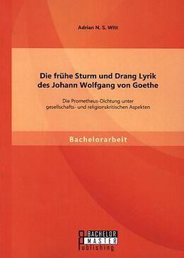 Cover: https://exlibris.azureedge.net/covers/9783/9582/0314/3/9783958203143xl.jpg