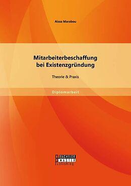 Cover: https://exlibris.azureedge.net/covers/9783/9582/0335/8/9783958203358xl.jpg