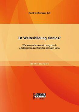 Cover: https://exlibris.azureedge.net/covers/9783/9582/0337/2/9783958203372xl.jpg