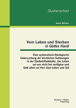 Cover: https://exlibris.azureedge.net/covers/9783/9582/0352/5/9783958203525xl.jpg