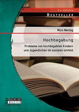Cover: https://exlibris.azureedge.net/covers/9783/9582/0369/3/9783958203693xl.jpg