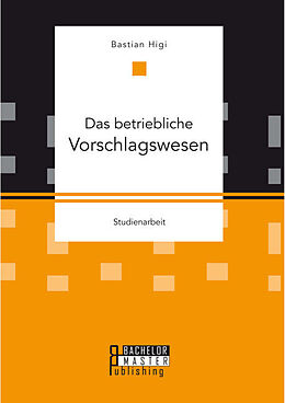 Cover: https://exlibris.azureedge.net/covers/9783/9582/0427/0/9783958204270xl.jpg