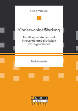 Cover: https://exlibris.azureedge.net/covers/9783/9582/0438/6/9783958204386xl.jpg